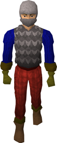 File:Carnillean guard.png