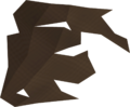 Cloth fragment (dormitory) detail.png