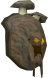 Compost mound chathead.png