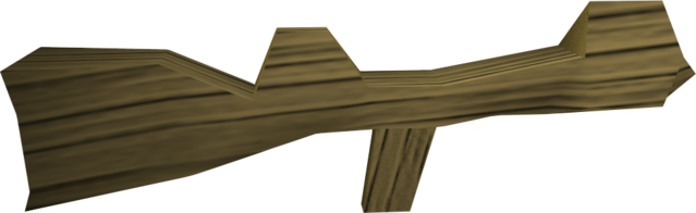 File:Maple stock detail.png