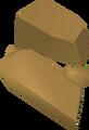 Sandstone (5kg) detail.png