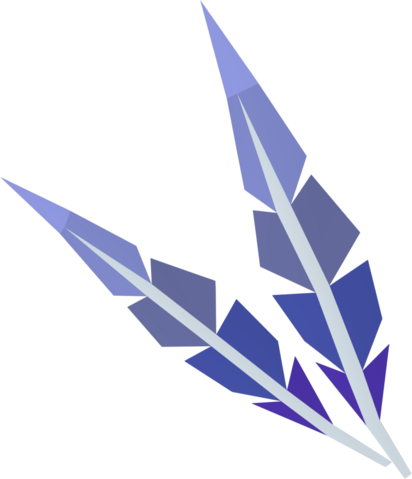 File:Wimpy feather detail.png