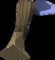 Argonite hatchet detail.png