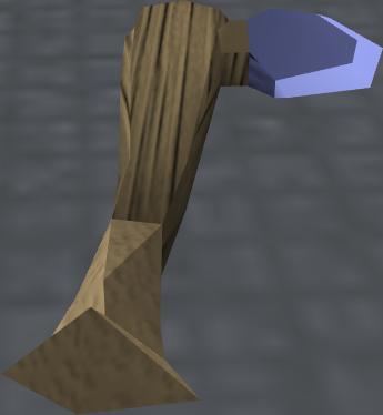 File:Argonite hatchet detail.png