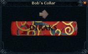 Bob's collar (Diraks)