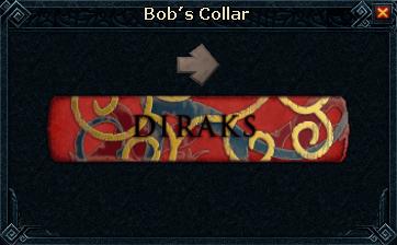 File:Bob's collar (Diraks).png