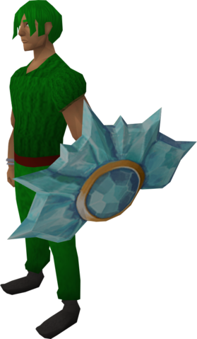 File:Crystal shield equipped.png