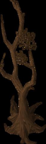 File:Dead tree.png