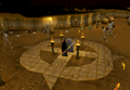 Digsite - Temple.png