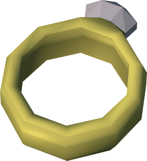 File:Hazelmere's signet ring detail.png