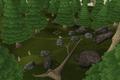 Lletya mining site - 7 addy rocks.png