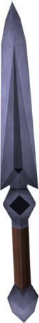 File:Off-hand mithril knife detail.png