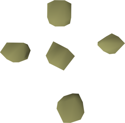 File:Prickly pear seed detail.png