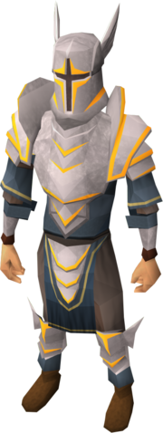 File:Proselyte armour set (lg) equipped.png