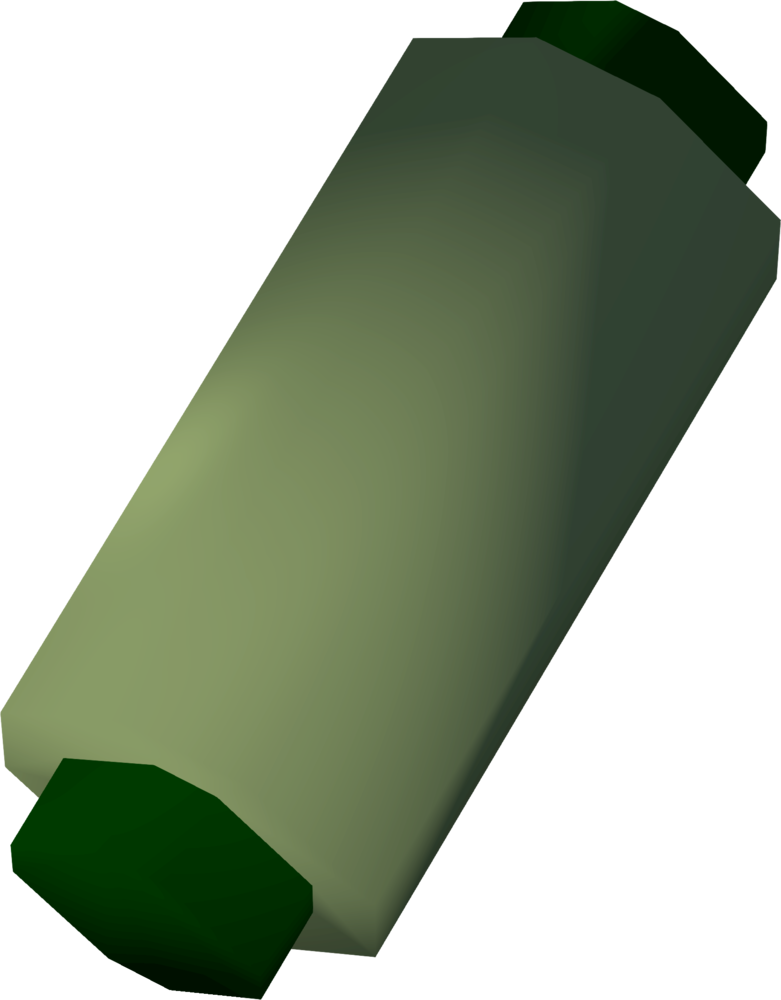 File:Spinach roll detail.png