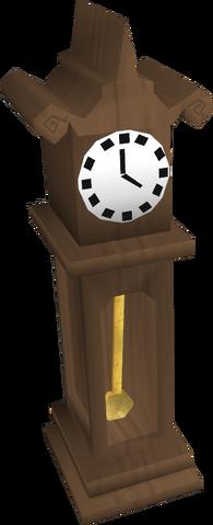 File:Teak Clock POH.png