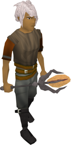 File:Void mace equipped old.png