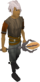 Void mace equipped old.png