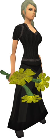 File:Yellow flowers equipped.png