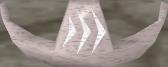 File:Air tiara detail.png