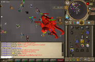Dead Walk Final Battle Jad