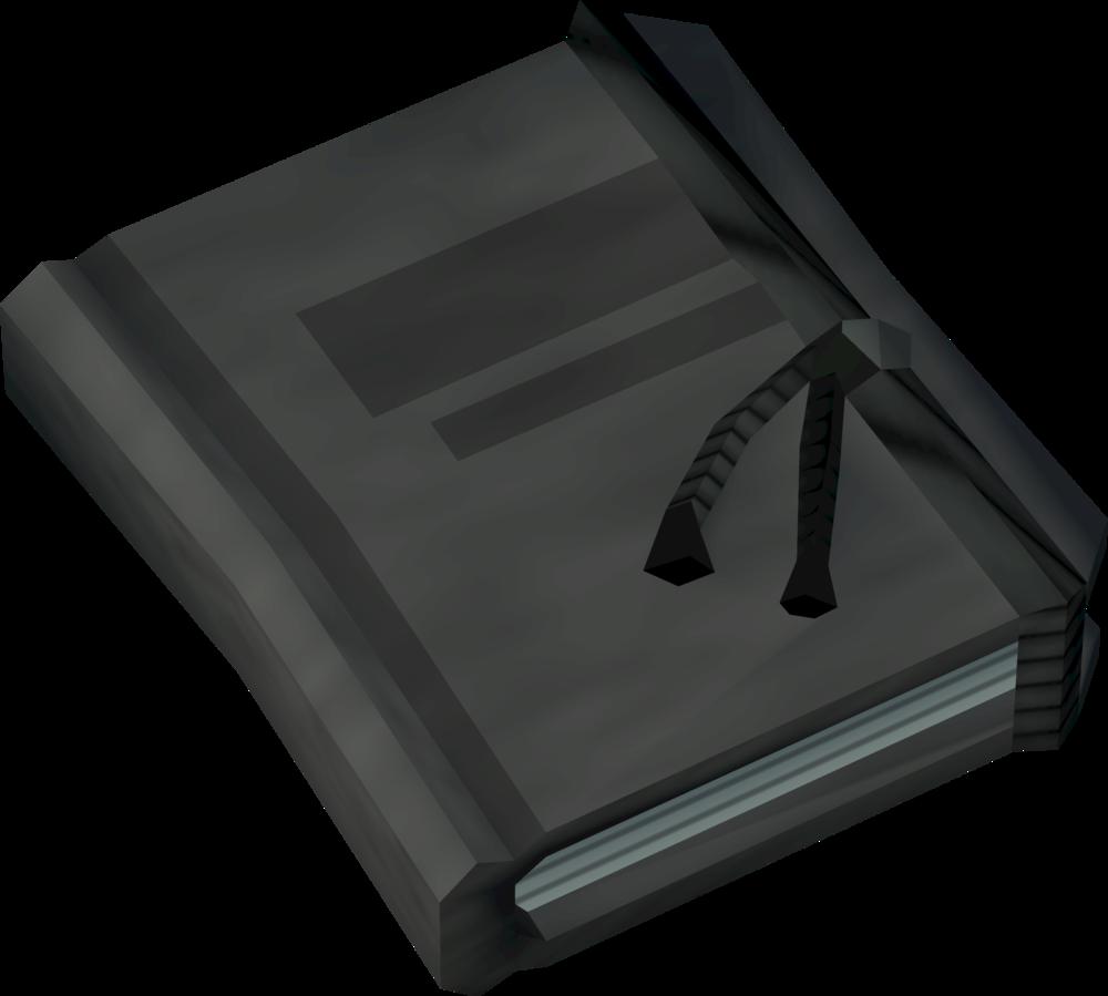 File:Dusty Tarddian Journal detail.png