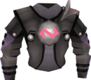 Elite void knight top