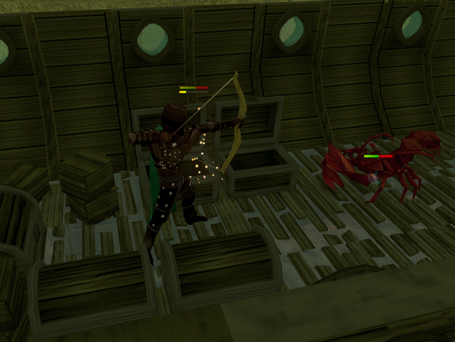 File:Giant lobster fight.png