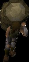 Ian (cape merchant)