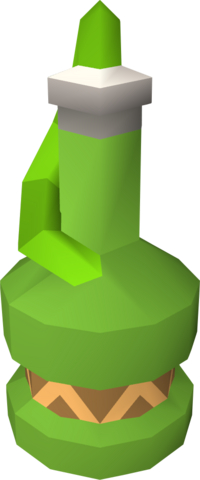File:Juju farming potion detail.png