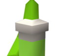 Juju farming potion