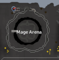 Mage Arena map.png