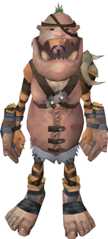 File:Ogre infiltrator outfit equipped (male).png