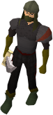 File:Rogueguard.png