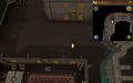 Scan clue Dorgesh-Kaan upper level west of Council chamber.png