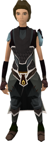File:Shadow Ozan outfit equipped (female).png