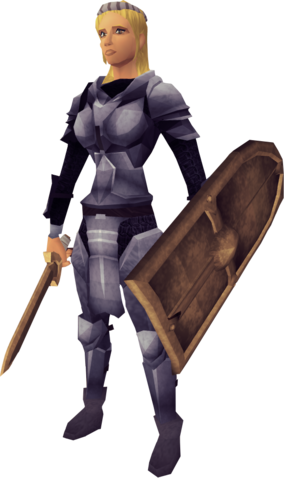 File:Trainee adventurer (female).png