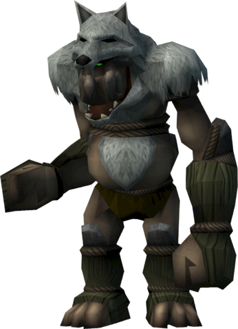 File:Troll Pillager (melee).png