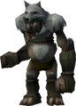 Troll Pillager (melee).png