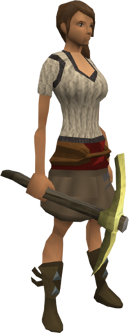 File:Zephyrium pickaxe equipped.png