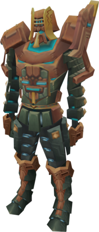 File:Achto Teralith armour equipped.png