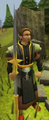 Ahrim (g).png