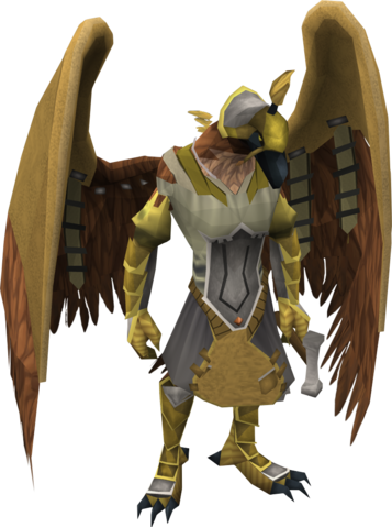 File:Armadylean golem master.png