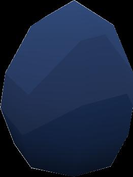 File:Blue dragon egg detail.png
