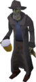 Dr Harlow (zombie).png