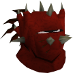 File:Dragon full helm (sp) chathead old.png