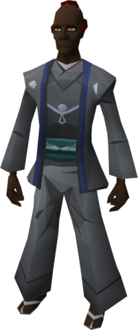 File:Eastern outfit equipped (male).png