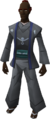Eastern outfit equipped (male).png