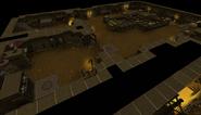 Elemental Workshop chaos room
