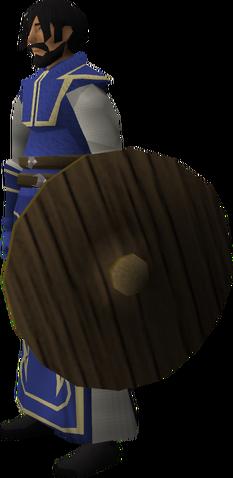 File:Fremennik shield equipped.png